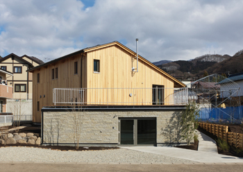 y-eco-house-gaikan.jpg