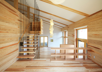 y-eco-house-naikan.jpg
